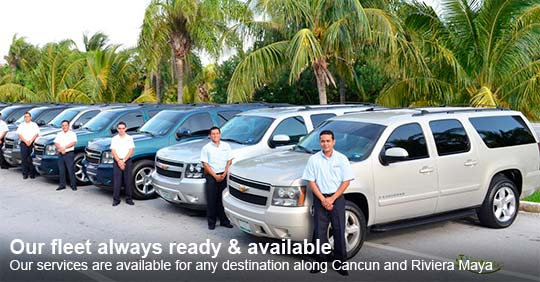 Image result for http://www.cancunairport-transportation.com/